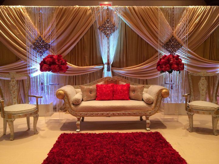Tmx 1438869139707 Malik Uddin 1 Herndon, VA wedding venue