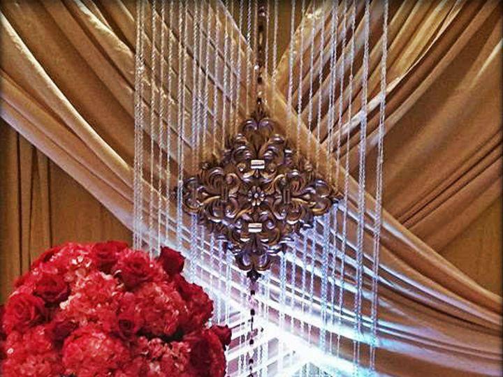 Tmx 1438869153197 Malik Uddin 6 Herndon, VA wedding venue