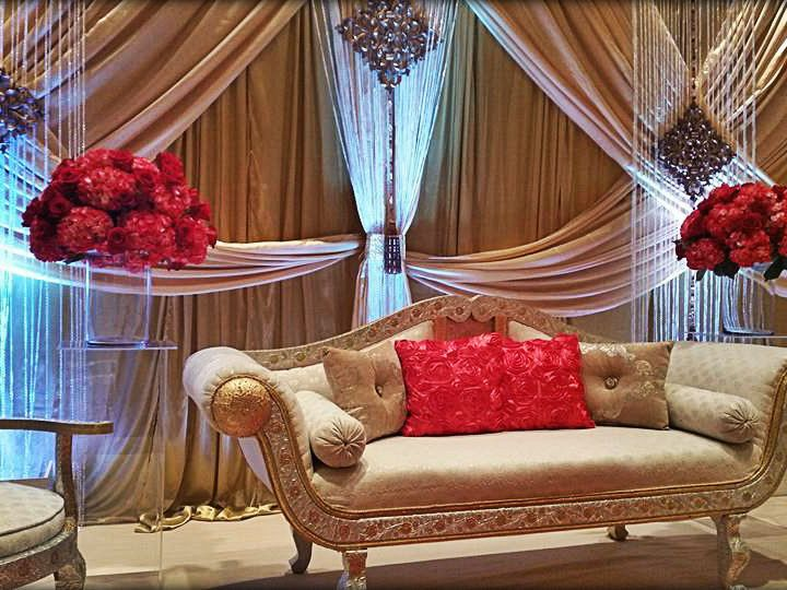 Tmx 1438869156331 Malik Uddin 7 Herndon, VA wedding venue