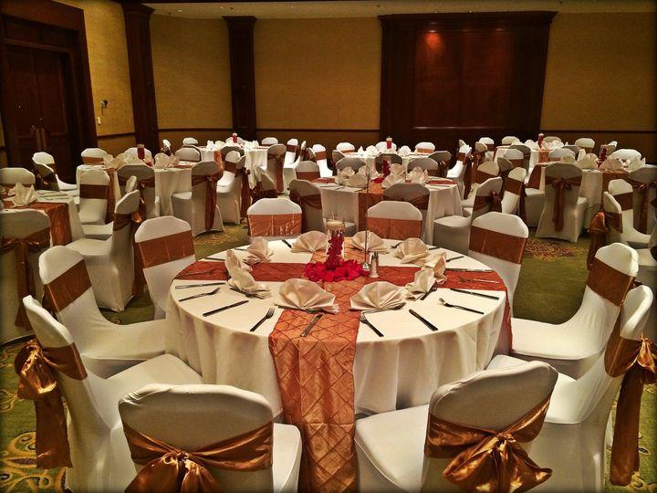 Tmx 1438869161087 Malik Uddin 8 Herndon, VA wedding venue
