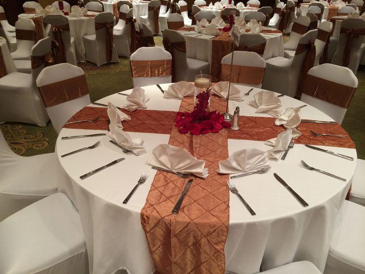 Tmx 1438869177009 Malik Uddin 9 Herndon, VA wedding venue