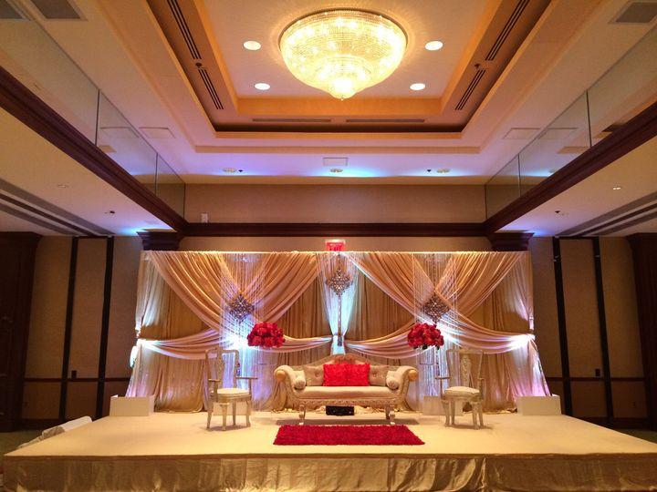 Tmx 1438869192884 Malik Uddin Wedding 2 Herndon, VA wedding venue