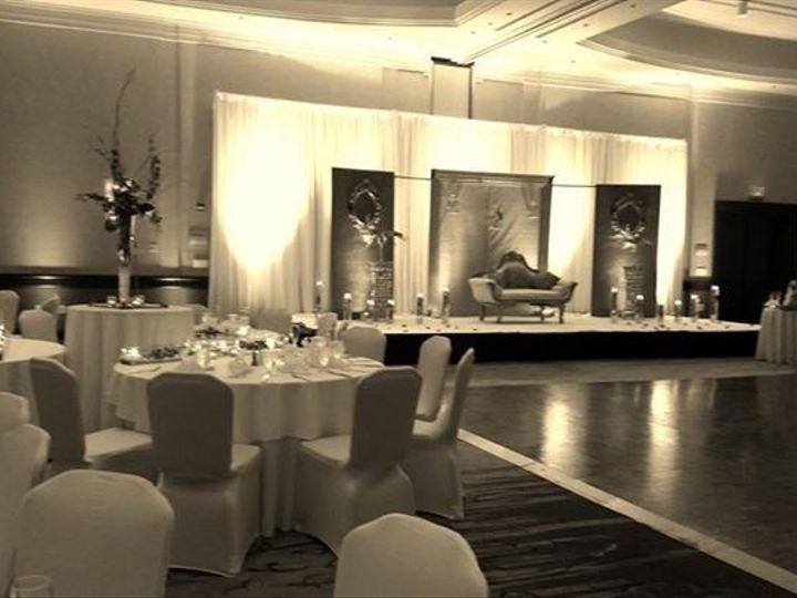 Tmx 1438869240118 Meghaajit 1 Herndon, VA wedding venue