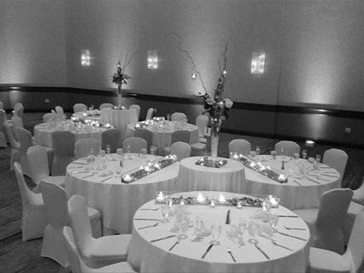 Tmx 1438869241676 Meghaajit 2 Herndon, VA wedding venue