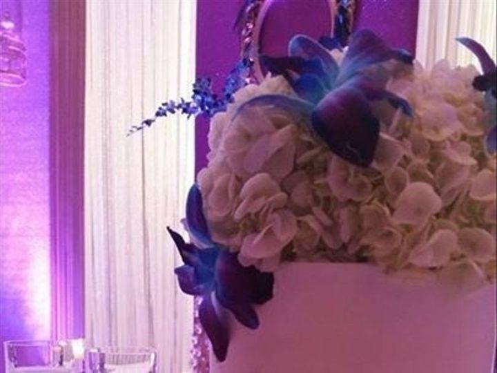 Tmx 1438869245099 Meghaajit 4 Herndon, VA wedding venue