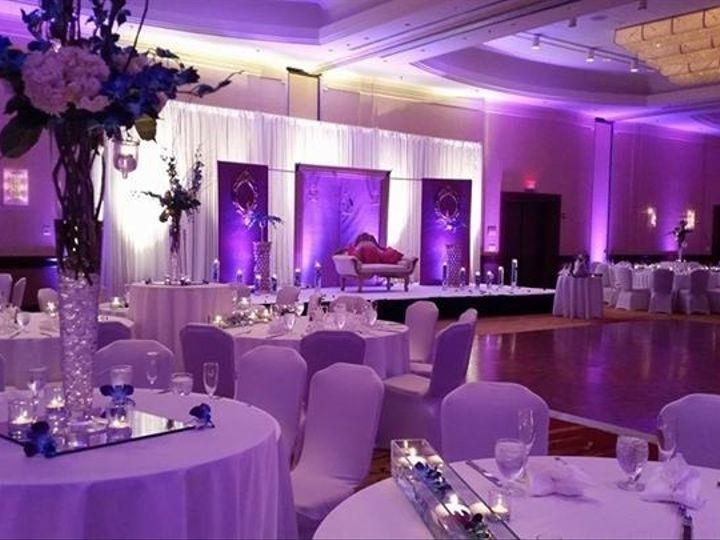 Tmx 1438869246854 Meghaajit 5 Herndon, VA wedding venue