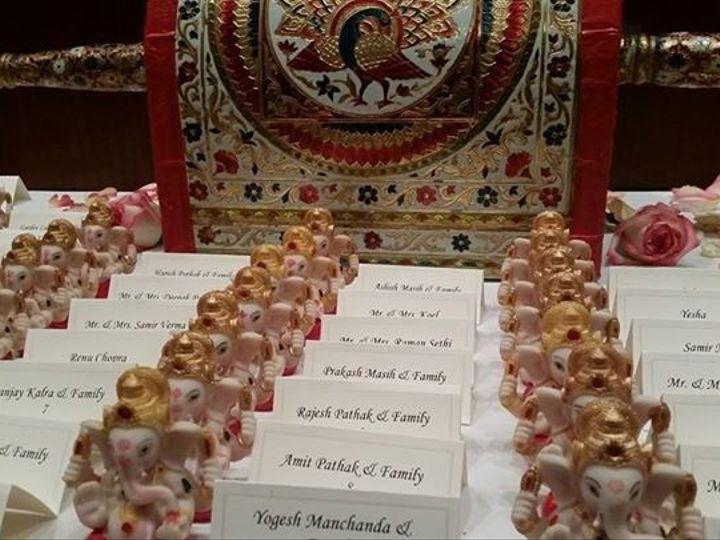 Tmx 1438869248867 Meghaajit 6 Herndon, VA wedding venue