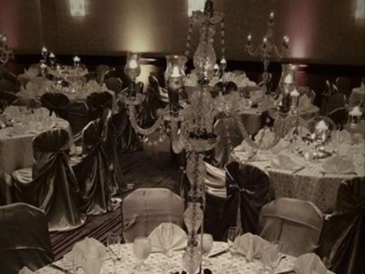 Tmx 1438869252848 Rahman Firoz 1 Herndon, VA wedding venue