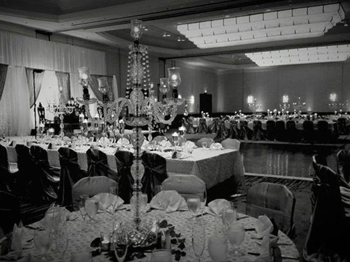 Tmx 1438869254647 Rahman Firoz 2 Herndon, VA wedding venue