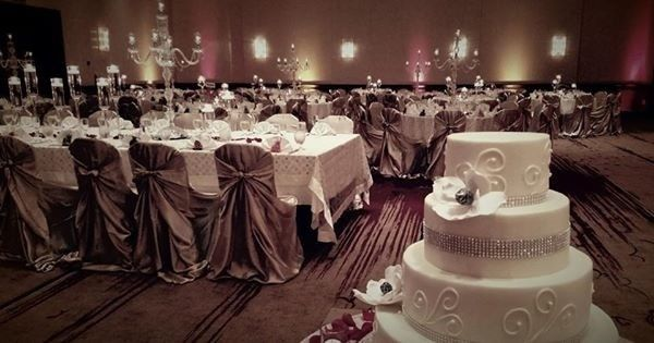 Tmx 1438869256351 Rahman Firoz 3 Herndon, VA wedding venue