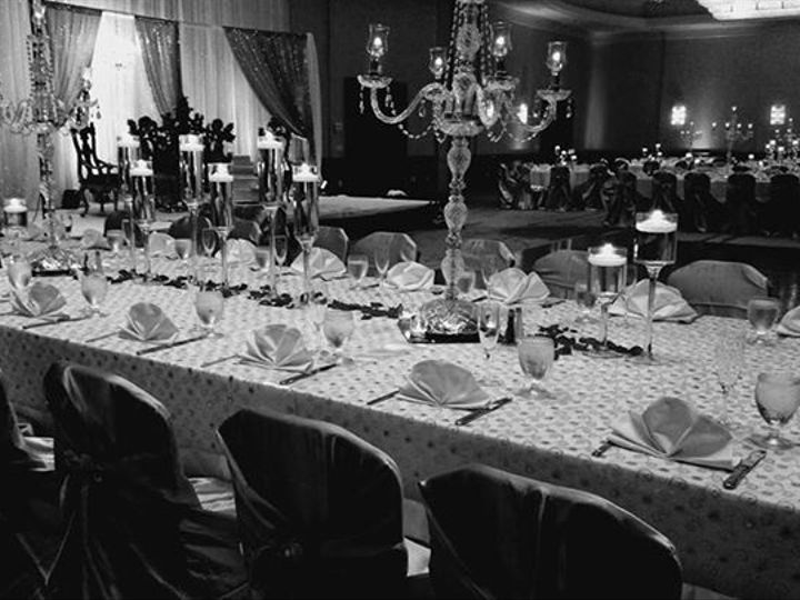 Tmx 1438869257779 Rahman Firoz 4 Herndon, VA wedding venue
