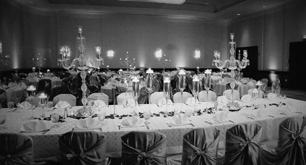 Tmx 1438869259549 Rahman Firoz 5 Herndon, VA wedding venue