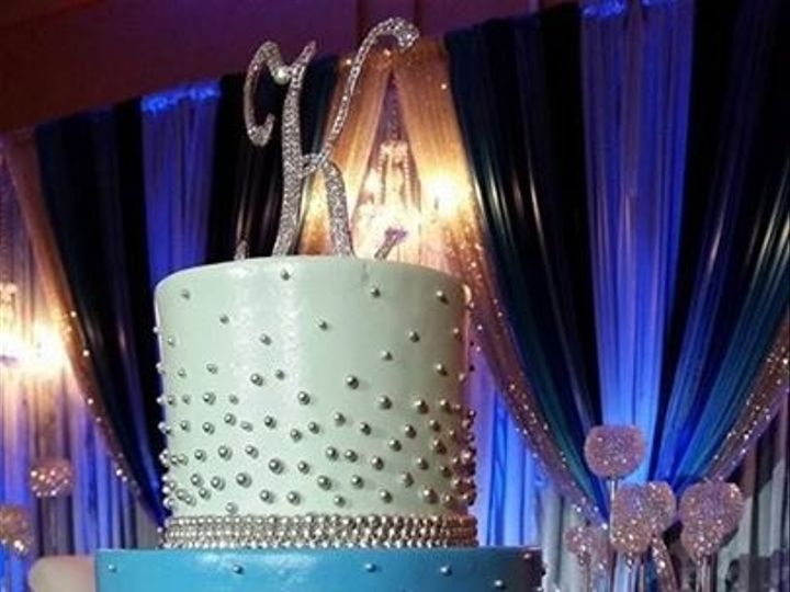 Tmx 1438869263937 Sagar Kapoor 2 Herndon, VA wedding venue