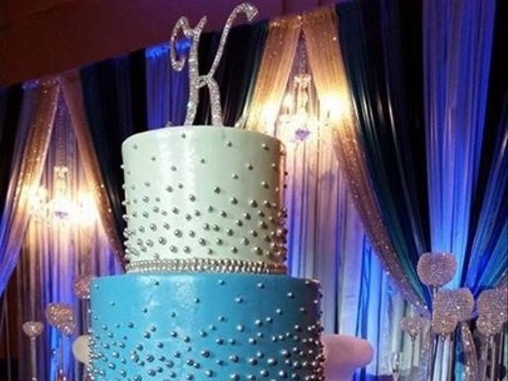Tmx 1438869265921 Sagar Kapoor 3 Herndon, VA wedding venue