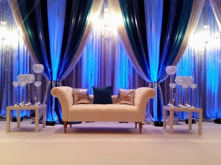 Tmx 1438869269732 Sagar Kapoor 5 Herndon, VA wedding venue