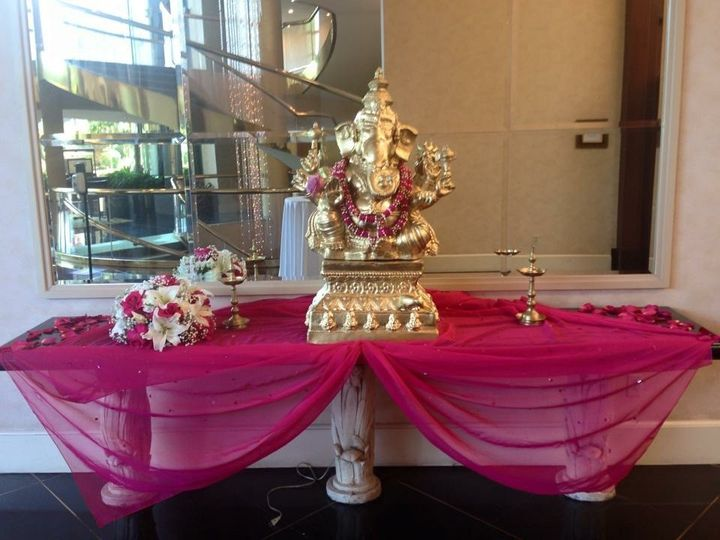 Tmx 1438869271973 Sagar Kapoor 8 Herndon, VA wedding venue