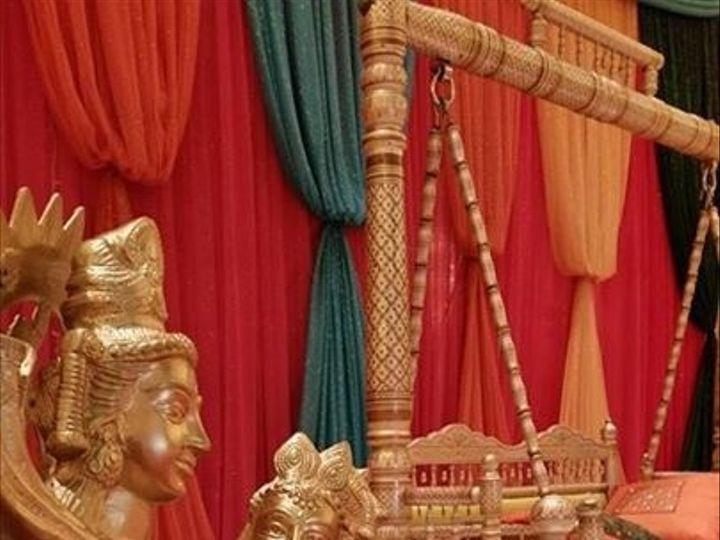 Tmx 1438869274735 Singhania Shah 1 Herndon, VA wedding venue