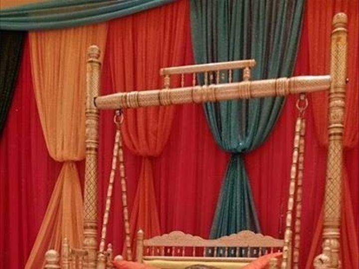 Tmx 1438869276392 Singhania Shah 2 Herndon, VA wedding venue