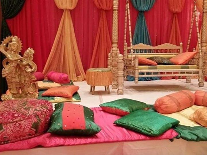 Tmx 1438869278466 Singhania Shah 3 Herndon, VA wedding venue