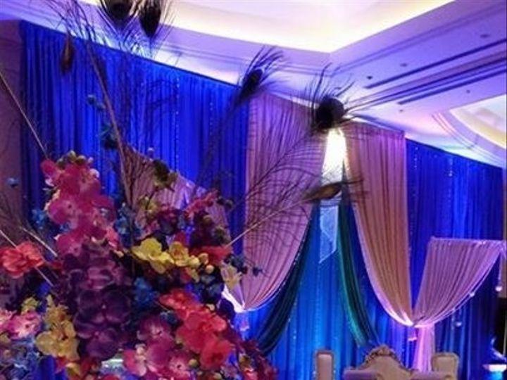 Tmx 1438869280154 Singhania Shah 4 Herndon, VA wedding venue