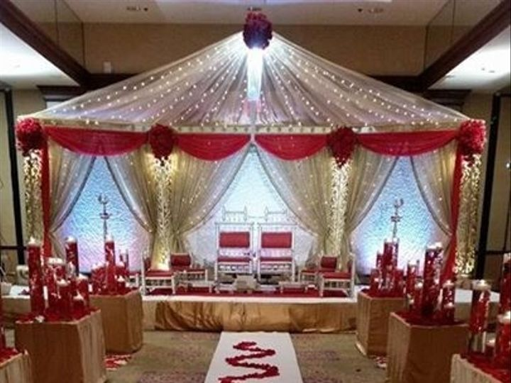 Tmx 1438869282004 Singhania Shah 6 Herndon, VA wedding venue