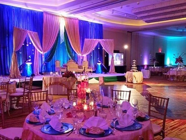 Tmx 1438869284284 Singhania Shah 7 Herndon, VA wedding venue