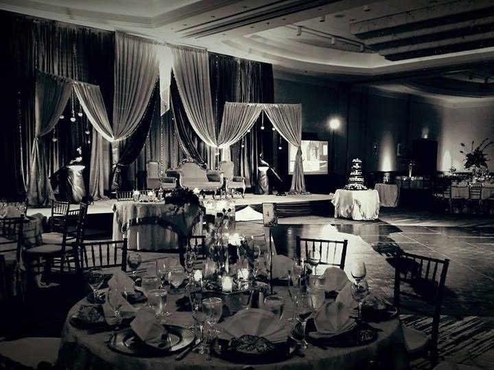 Tmx 1438869287986 Singhania Shah 11 Herndon, VA wedding venue