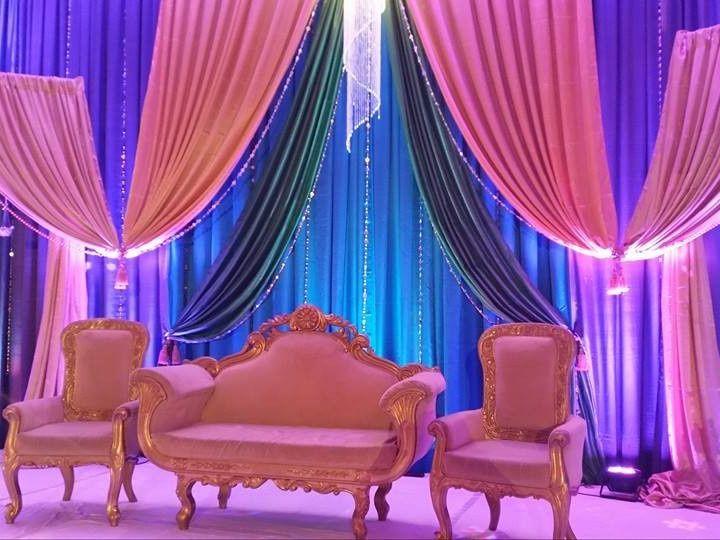 Tmx 1438869291660 Singhania Shah 12 Herndon, VA wedding venue