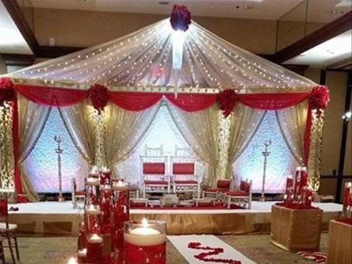 Tmx 1438869294532 Singhania Shah 13 Herndon, VA wedding venue