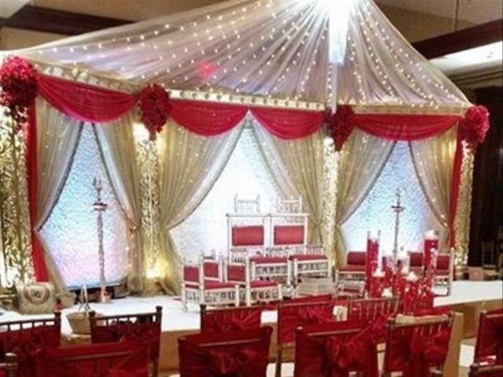 Tmx 1438869296746 Singhania Shah 14 Herndon, VA wedding venue