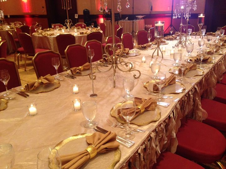 Tmx 1439929476525 Kaur Sawhney 3 Herndon, VA wedding venue