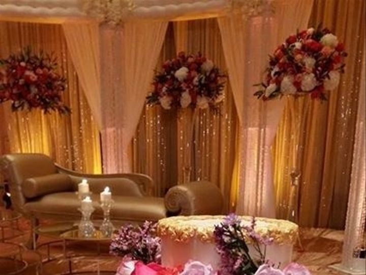 Tmx 1439929485688 Kaur Sawhney 8 Herndon, VA wedding venue