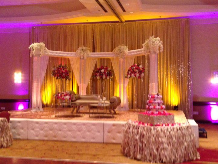 Tmx 1439929488639 Kaur Sawhney 9 Herndon, VA wedding venue