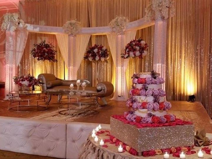 Tmx 1439929494369 Kaur Sawhney 12 Herndon, VA wedding venue