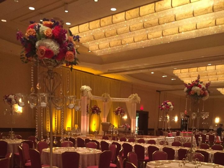 Tmx 1439929496785 Kaur Sawhney 13 Herndon, VA wedding venue