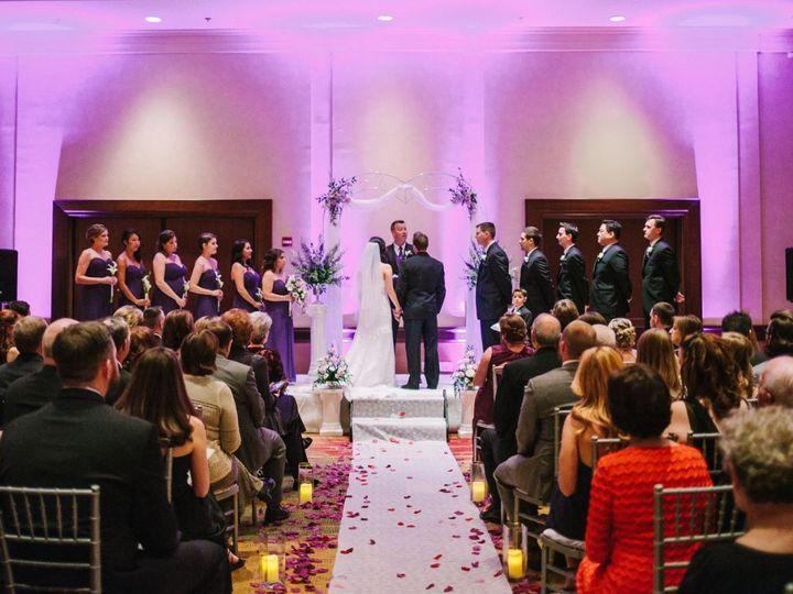 Tmx 1443124710287 Dawn  Wes 38 Herndon, VA wedding venue