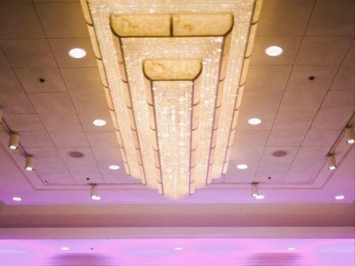 Tmx 1443124737410 Dawn  Wes 42 Herndon, VA wedding venue