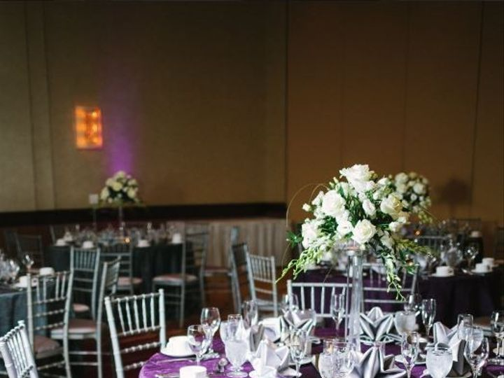 Tmx 1443124818513 Dawn  Wes 51 Herndon, VA wedding venue
