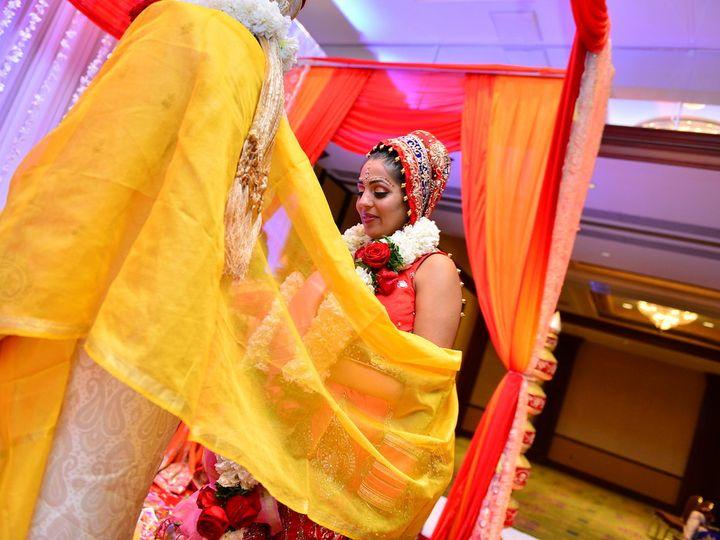 Tmx 1443126097740 201508020038 1 Xl Herndon, VA wedding venue