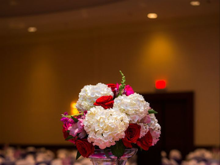 Tmx 1443126113510 201508070001 1 L Herndon, VA wedding venue