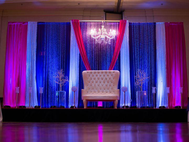 Tmx 1443126136231 201508070010 1 Xl Herndon, VA wedding venue