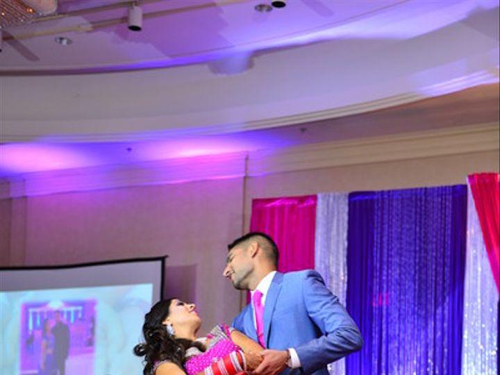 Tmx 1443126150719 201508070022 L Herndon, VA wedding venue