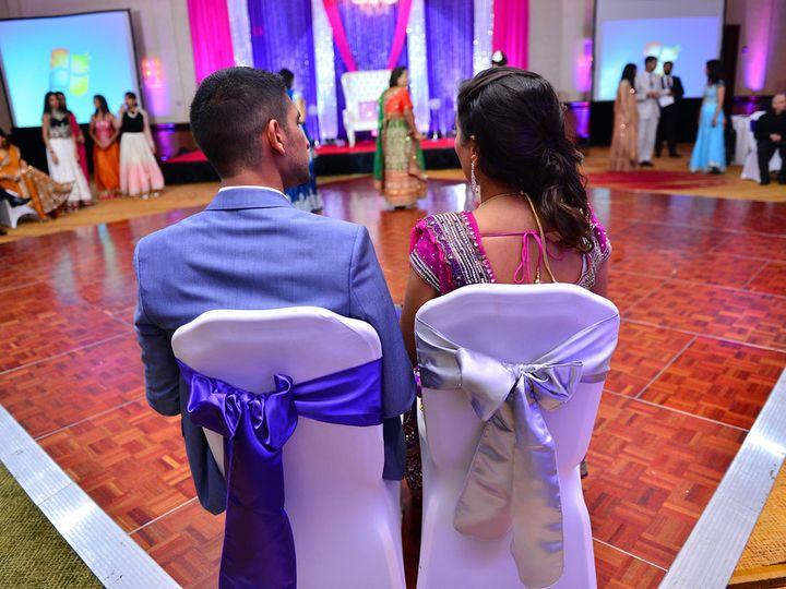 Tmx 1443126183741 201508070069 Xl Herndon, VA wedding venue