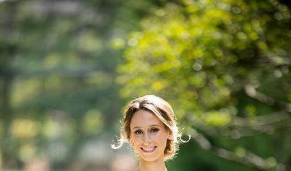 Kathleen Benjamin 1