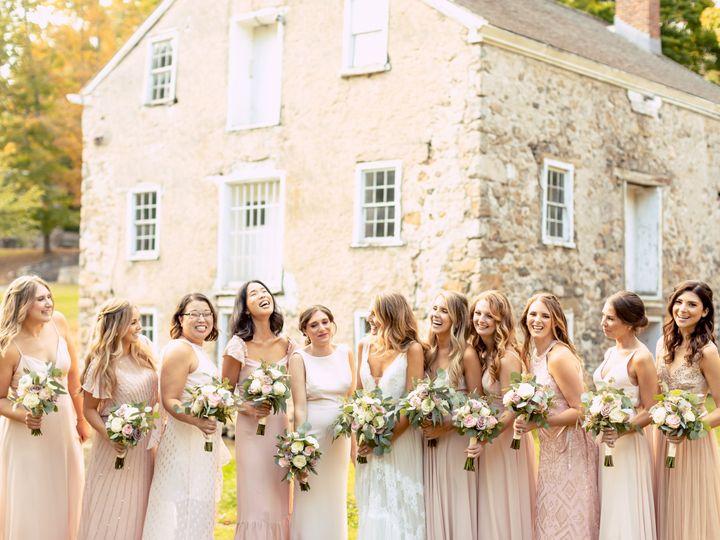 Tmx 0292 Olas422a3733 51 907541 161209986993865 Morristown, NJ wedding beauty