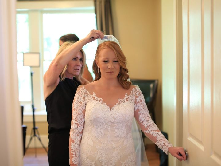 Tmx 061 51 907541 1564070719 Morristown, NJ wedding beauty