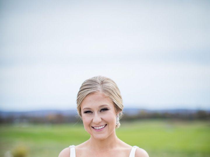 Tmx 10262019 5326 51 907541 161209999949680 Morristown, NJ wedding beauty