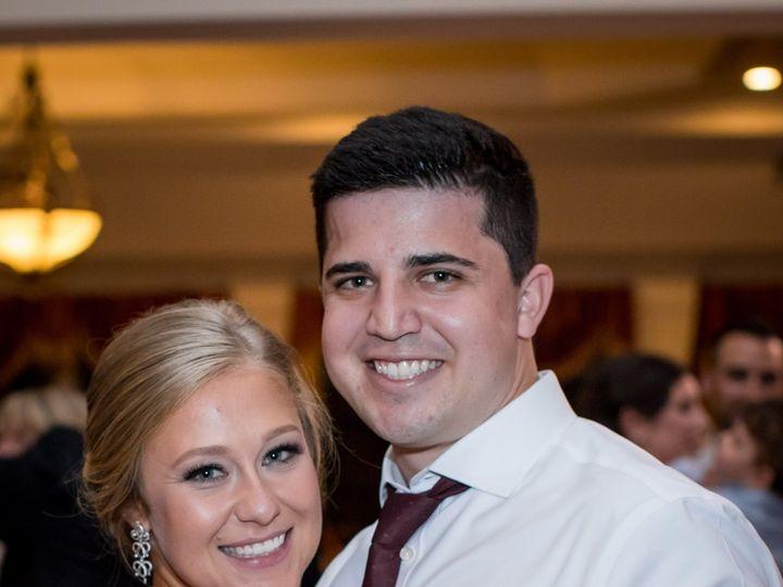 Tmx 10262019 6023 51 907541 161209999990016 Morristown, NJ wedding beauty