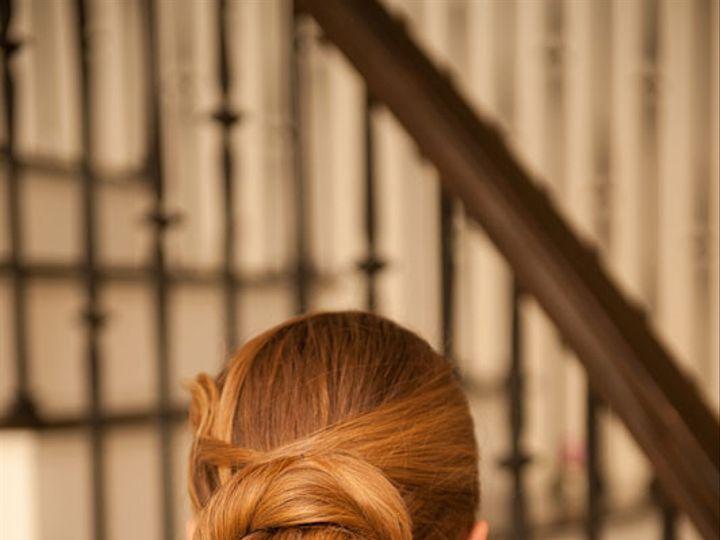 Tmx 1453760963390 Kathleens Photos 824 Morristown, NJ wedding beauty