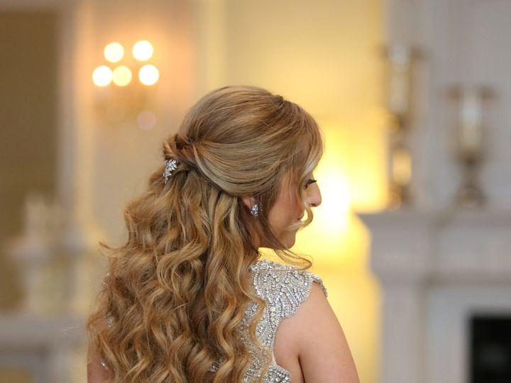 Tmx 1454355558037 Shapiro3136 Morristown, NJ wedding beauty